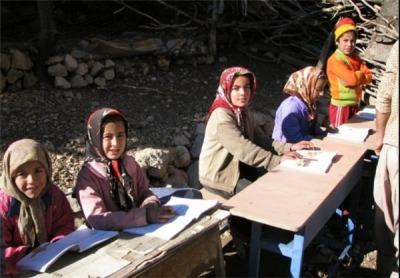 13910916000027 PhotoL مجــلل تریــن مدارس در کشور اعتـــدال گـــراها..!