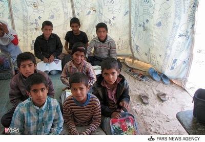 13911025000033 PhotoL مجــلل تریــن مدارس در کشور اعتـــدال گـــراها..!