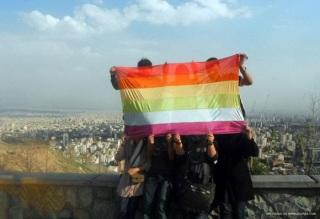 gay دولت روحانی چه حقوقی را نمی خواهد به رسمیت بشناسد؟
