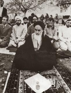 1010574 10151682984755280 1774384995 n دولت روحانی چه حقوقی را نمی خواهد به رسمیت بشناسد؟